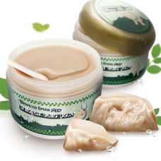 Маска для лица коллагеновая Elizavecca Face Care Green piggy Collagen Jella Pack - 100 мл