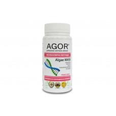 """Альгінатна маска Agor """"Молекулярні пептиди"""" Algae Mask"""