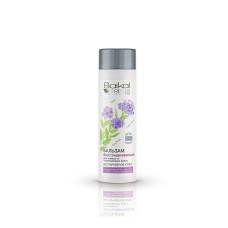 Бальзам відновлює для ламких і пошкодженого волосся - BAIKAL herbals - 280 мл.