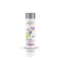 Шампунь відновлюючий для ламких і пошкодженого волосся - Baikal Herbals - 280 мл.