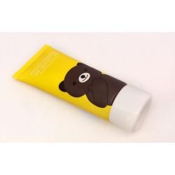 Увлажняющий крем для рук Rorec с экстрактом яблока Yingrun Tender hand cream HC7794 93 г