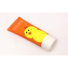 Зволожуючий крем для рук Rorec з екстрактом гранту Moisturizing Soft hand cream HC7800 60 г