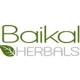 BAIIKAL HERBALS