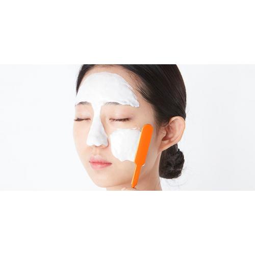 Альгинатная маска для лица Dr. Jart Dermask Shaking Rubber Elastic Shot