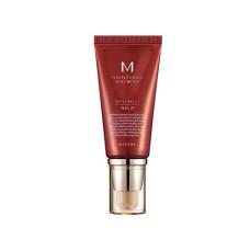 BB крем с идеальным покрытием Missha Perfect Cover BB Cream SPF42/PA++  №21 50 мл