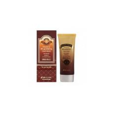 Солнцезащитный ВВ крем с плацентой 3W CLINIC Premium Placenta Sun BB Cream , 70 мл
