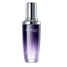 Масло для волос лавандовое Bioaqua Wake Up Sleeping Hair Lavander BQY7734 50 мл