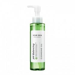 Очищающее масло Missha Near Skin pH Balancing Cleansing Oil