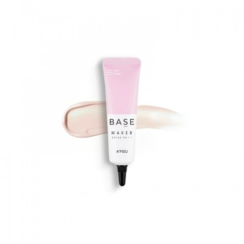 A'pieu Base Maker SPF30 №103 Pink