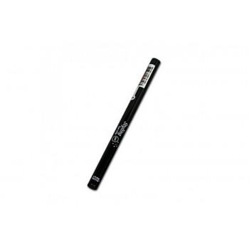 Карандаш-подводка для глаз ETUDE HOUSE Styling Eyeliner №01 Black