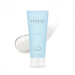 Увлажняющий крем для лица A'pieu Aqua Up Clouding Cream
