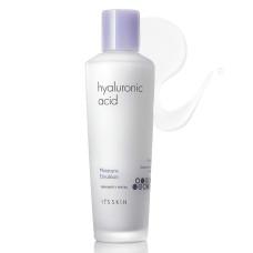 Зволожуюча емульсія для обличчя з гіалуроновою кислотою It's Skin Hyaluronic Acid Moisture Emulsion 150 мл