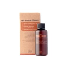 Освітлююча сироватка з вітаміном С - Purito - Pure Vitamin C 60мл