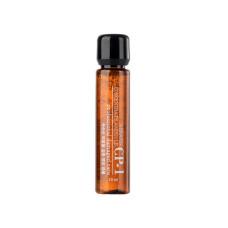 Концентрированная эссенция для волос на основе кератина Esthetic House CP-1 Keratin Concentrate Ampoule 10мл