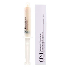 Протеиновая маска для волос Esthetic House CP-1 Premium Hair Treatment, 25 мл