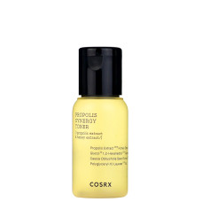 Тонер с прополисом Cosrx Full Fit Propolis Synergy Toner 50 мл