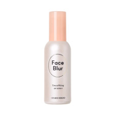 База під макіяж Etude House Beauty Shot Face Blur Smoothing SPF33