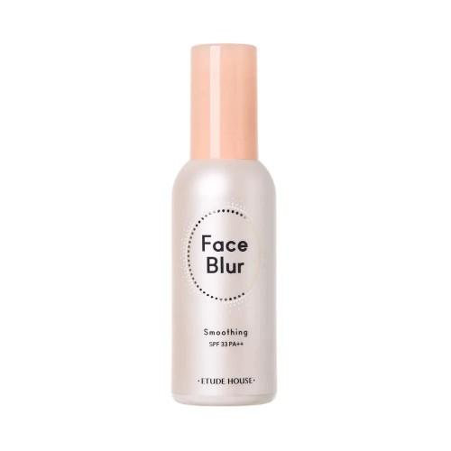 База під макіяж Etude House Beauty Shot Face Blur Smoothing SPF33