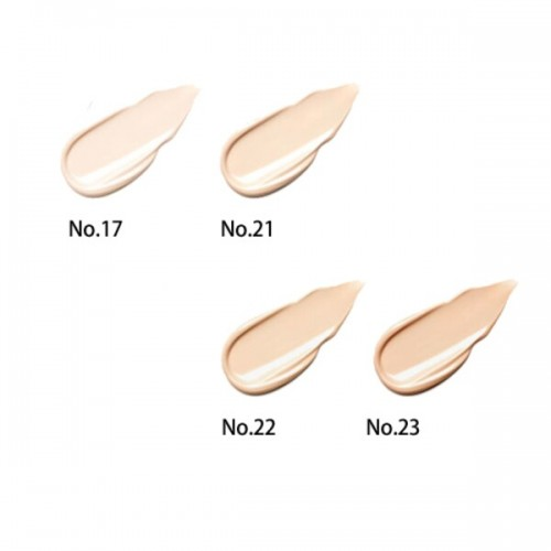BB крем з високим ступенем UV захисту Missha M Perfect Cover RX No.21 Light Beige 50мл