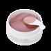 BeauuGreen Pomegranate & Ruby Hydrogel Eye Patch