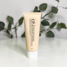 Інтенсивно живильний кондиціонер для волосся з протеїнами CP-1 Bright Complex Intense Nourishing Conditioner