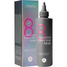 Маска для волос, салонный эффект за 8 секунд Masil 8 Seconds Salon Hair Mask 350ml
