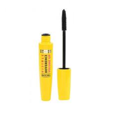 Объемная тушь для ресниц с натуральными компонентами FarmStay Visible Difference Volume Up Mascara