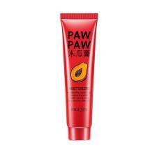Крем-батер Images Paw Paw Hand Cream XXM60517 для интенсивного увлажнения 30 мл