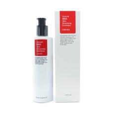 Матирующая эмульсия для проблемной кожи Cosrx Natural BHA Skin Returning Emulsion 100 мл