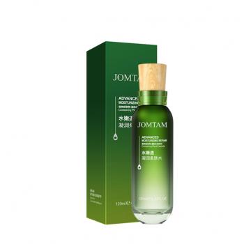 Тонер для лица с авокадо и центеллой азиатской JOMTAM Advanced Moisrure Repair