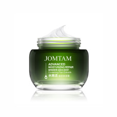 Увлажняющий крем с авокадо Jomtam Advanced Moisturizing Repair Cream