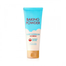 Пінка для вмивання Baking Powder BB Deep Cleansing Foam 160 мл