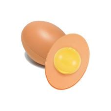Яичная пенка Holika Holika Sleek Egg Skin Cleansing Foam 140 мл