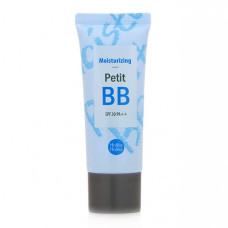 Зволожуючий BB крем Holika Holika Moisturizing Petit BB Cream 30 SPF - 30 мл