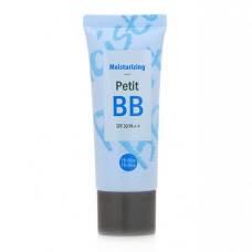 Увлажняющий BB крем  Holika Holika Moisturizing Petit BB Cream 30 SPF -  30 мл