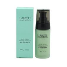 База для макияжа Laikou Color Correction - Green