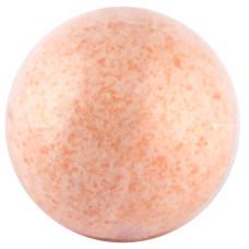 """Кулька для ванни """"Грейпфрут"""" Лавка мильних скарбів 1шт."""