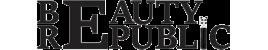 Beauty Republic | Интернет магазин качественной косметики и аксессуаров.