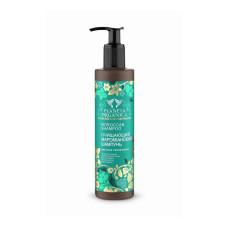 """Шампунь """"очищає марокканський"""" Planeta Organica Moroccan Shampoo 280 мл."""