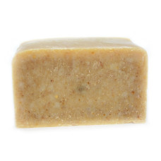 Горчичное хозяйственное мыло Planta 200 г