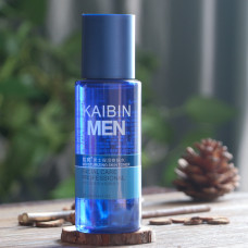 Тонер Kaibin men's toner moisturizing oil control 160 мл