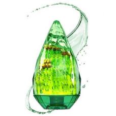 Успокаивающий гель  с экстрактом кактуса опунции SNP  Cactus 90% Soothing Gel 256 г