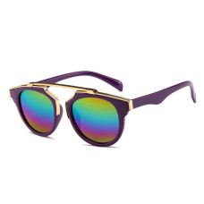 Детские солнцезащитные очки Photometric Purple Mercury #15602