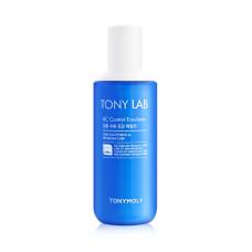 Эмульсия для проблемной кожи Tony Moly Tony Lab AC Control Emulsion