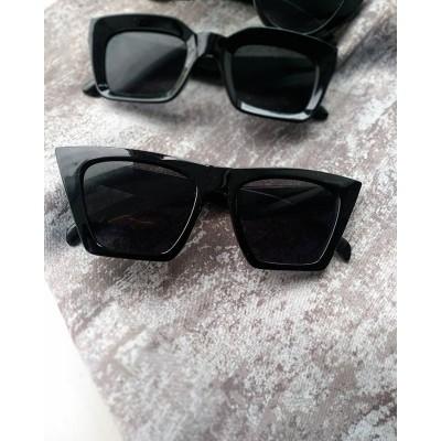 #цветнастроениячёрный 🖤😎 #очки #очкипосуперцене  #очкикапельки #очкичерные #окуляри #очки2020 #стильныеочки