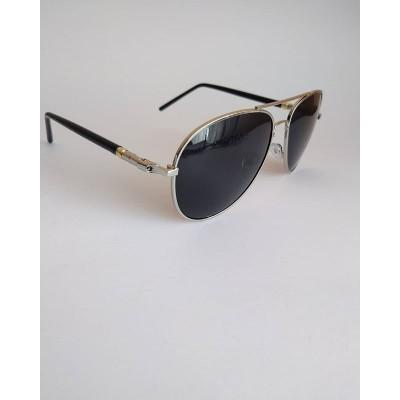 Лаконічно та стильно 🕶️ #очки #очкикапельки #очкистильные #очкиавиаторы
